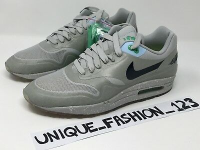finest selection 12803 86f21 Nike Air Max 1 Clot Sp Us 9 Uk 8 42.5 Kiss Of Death 2 Ii