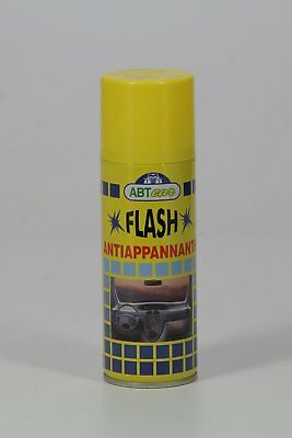 Spry Antiappannante Flash 200ml