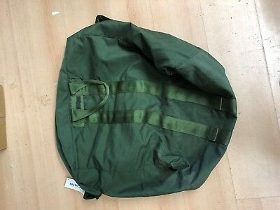 US Army Air Force Kit Bag Flyers Tasche olive drab Reisetasche
