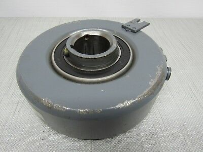 Warner Electric 5200-451-002 Clutch Magnet Size SF-500