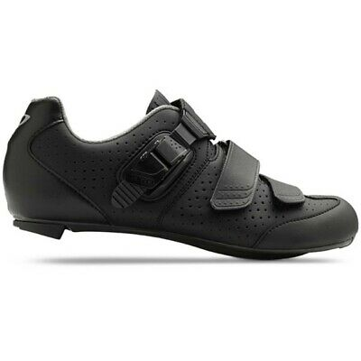 Easton Eu 39 Shoes Carbon Road Espada Giro Black 5 E70 Womens 7 Bike 43Aq5RjL