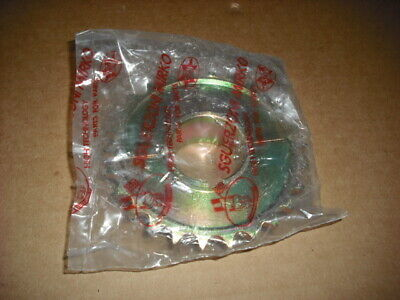 40mm #428 Steel Shifter Kart Sprocket 26T NEW