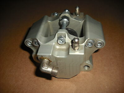 NEW OTK Tony Kart BS5 BS-5 LH Front Shifter Kart Brake Caliper