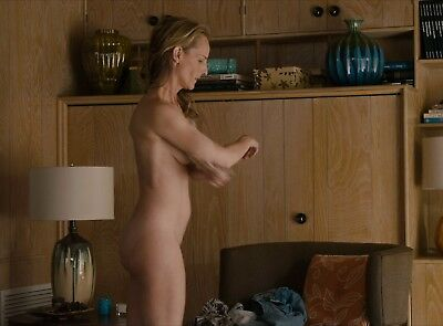Photo Helen Hunt actress picture image print