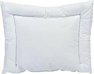 Odeja Baby/ Toddler Dreamfil Special Pillow (40 x 60 cm)