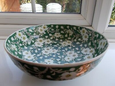 Vintage ? antique ? Chinese ? Japanese bowl 4 character marks