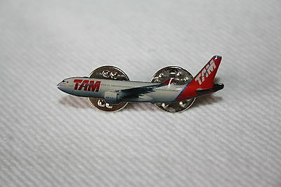 Pin - TAM Airlines
