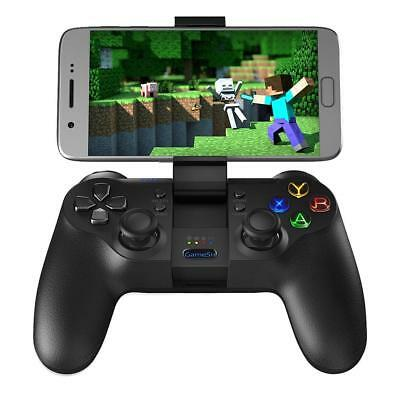 Gamesir G5 Wireless Bluetooth Gamepad Game Controller For Pubg - gamesir t1s wireless bluetooth game controller gamepad for android windows ps gl