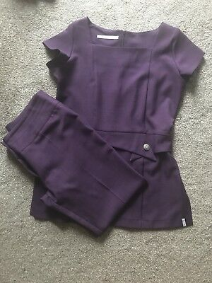 Florence Roby Size 12 BNWOT