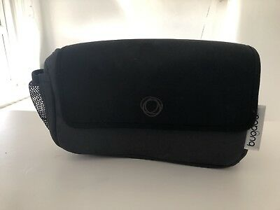 Bugaboo buggy Organiser / bag - excellent condition
