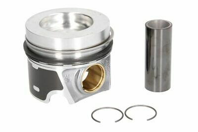 Kolbenschmidt Engine Cylinder Piston With Rings 41 270 600