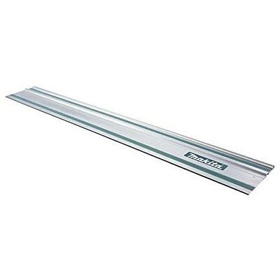 Makita 194367-7 Guide Rail, 118-Inch