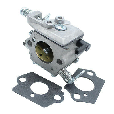 Carburetor for STIHL Chainsaw MS210 MS230 MS250 021 023 025 C1Q-S11E WT-286