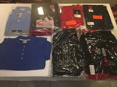 CLEARANCE Resale Opportunity. Full item list in description. Items x28 . AS2.