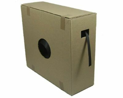 Strapping Band PP 12,0x 0,45mm Length 1000meter in Dispenser Box Furniture Tyres