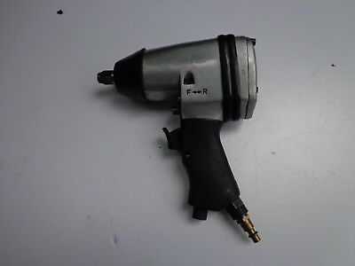 """Campbell Hausfeld TL1002 Air 1/2"""" Impact Wrench"""
