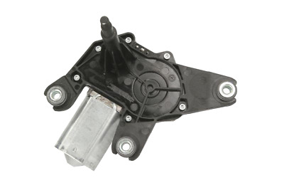 Rear Windscreen Wiper Motor Valeo Val582604