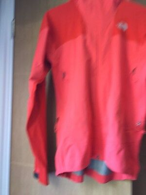 The North Face Summit Series Womens Jacket SP