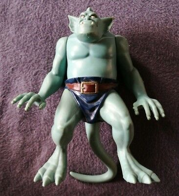 Gargoyles Action Figur Broadway Kenner 1995 Actionfigur Serie 1