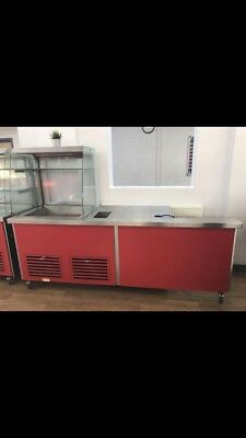 used restaurant catering equipment