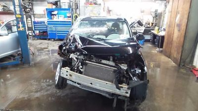 Chassis ECM Supply Engine Compartment Power Sv Fits 13-14 VERSA 298650