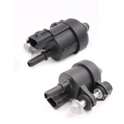 1pcs Vapor Canister Purge Valve Solenoid for GM Cadillac GMC Chevrolet 12610560