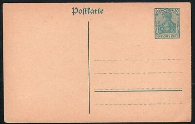 Germany Postcard -  (#906)