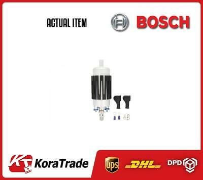 Bosch Brand New Electric Fuel Pump 0 580 464 126