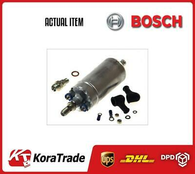 Bosch Brand New Electric Fuel Pump 0 580 464 069
