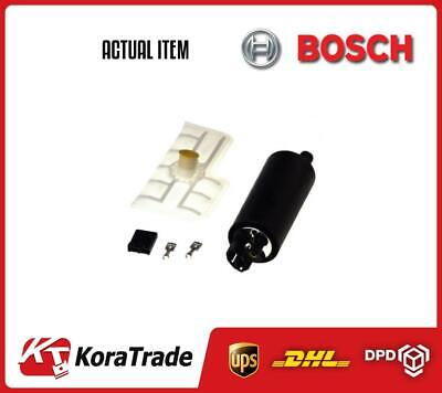 Bosch Brand New Electric Fuel Pump 0 580 314 076