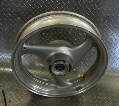 1992 Suzuki GSF400 Bandit Rear Wheel Rim - 64111-10D00 - FREE UK SHIPPING