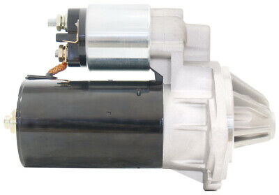 Starter Motor to fit Ford Falcon Ute XH XR6 1996-99 4.0 Petrol