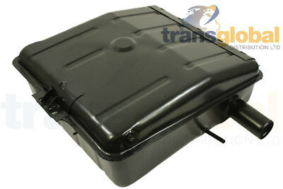 Fuel Tank to suit Range Rover Classic upto 1985 - Bearmach - 575601