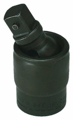 "1/2"" Drive Impact Universal Joint Pin Lock -4800 Wright Tool"