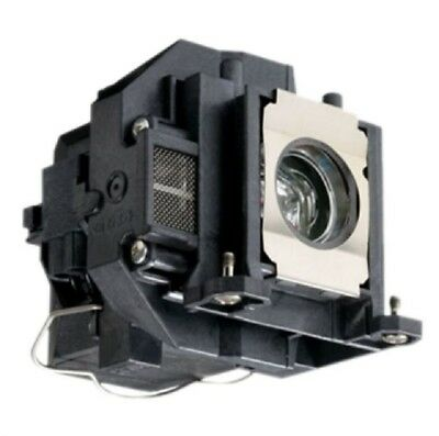 OEM EPSON ELPLP93 LAMP FOR MANY PROJECTORS V13H010L93 NMS