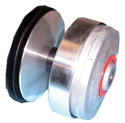 Club Car Golf Cart Drive Clutch for DS and Precedent 1997-UP