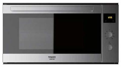 Hotpoint Ariston Ml 99 Ix Ha