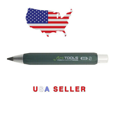 5.6mm Mechanical pencil lead holder Sketch and Drawing pencil