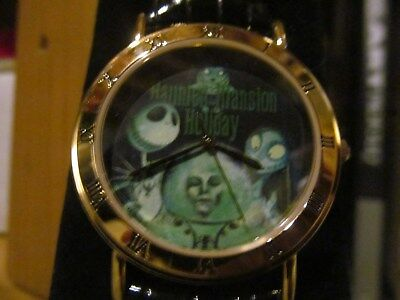 The Haunted Mansion Holiday 2009 Watch Disney Le 23 Eric Scales Disney Nbc Leota