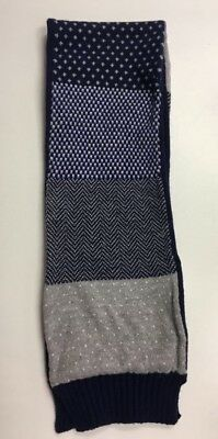 Mayoral Boys Scarf Size Small (52cm) RRP £15