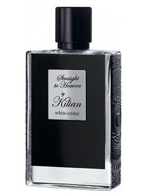 Straight To Heaven By Kilian 5Ml + Free Shipping + Gift