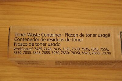 Toner Waste Container Work Centre Xerox 008R13061