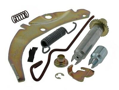 Brand New Bendix Rear Right Self Adjuster Kit H2589 Fits Various Vehicles