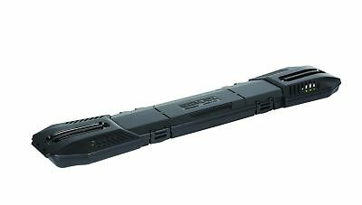 Plano Bow-Max Arrow Case, Black by Plano Molding (i0i)