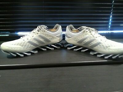 0c809644a71b ADIDAS SPRINGBLADE RUNNING Men s Shoes