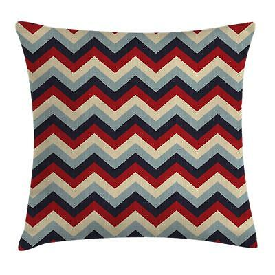 Retro Girls Throw Pillow Cases Cushion Covers Home Decor 8 Sizes Ambesonne