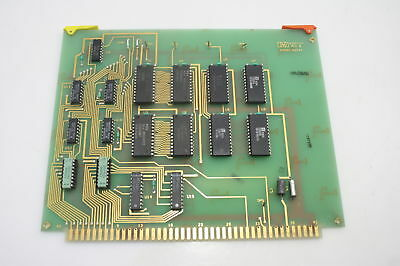 HP Agilent 3585A Spectrum Analyzer 20Hz-40MHz Board Card 03585-66543