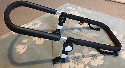 Bugaboo Cameleon 1&2 Carrycot/ Seat Frame - Very Good Condition