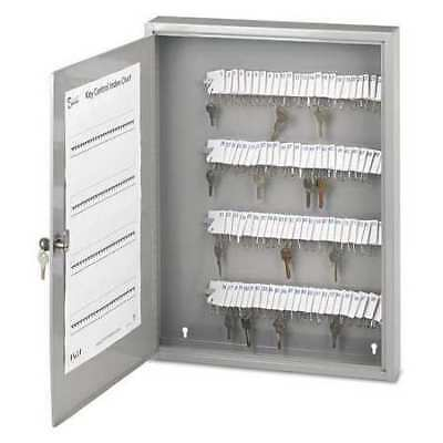 SECURIT 4984 100 unit capacity  Key Cabinet