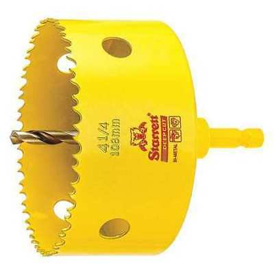 HSS DEEPCUT HOLESAW 2-1//8 54MM